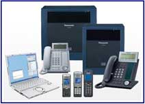 tde office phone systems e system sales, inc 800 619 9566 nec electra elite ipk wiring diagram at gsmx.co